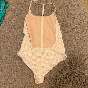 Billabong Swim - Billabong one piece swimsuit